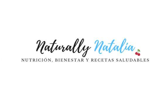 Naturallynatalia.Net