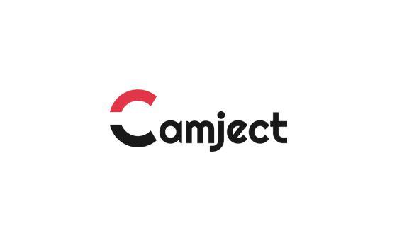 Добавить пресс-релиз на сайт Camject