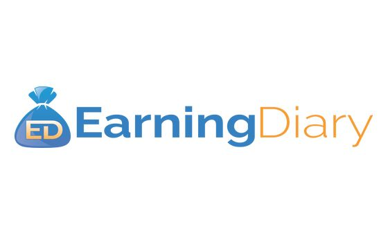 Earningdiary.Com