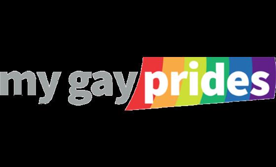 Добавить пресс-релиз на сайт My Gay Prides