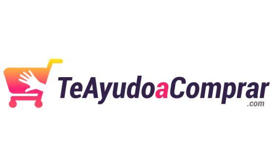 Teayudoacomprar.Com