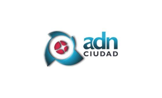 Adnciudad.com