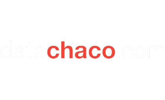 Datachaco.com