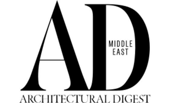 Добавить пресс-релиз на сайт Architectural Digest Middle East