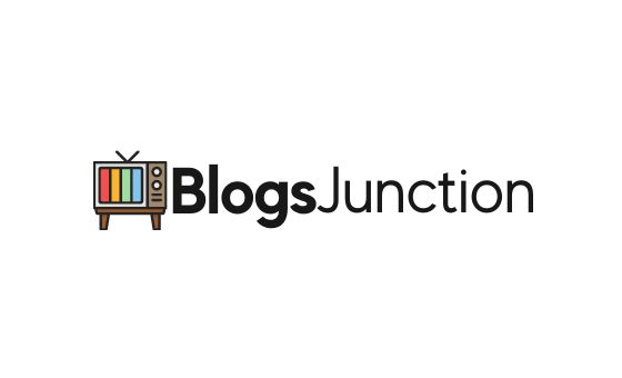 Blogsjunction.com