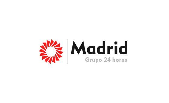 Madriddigital24horas.com