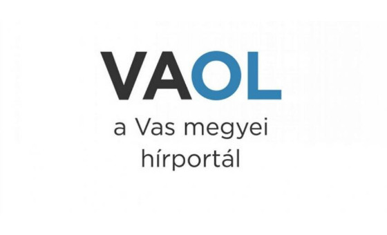 How to submit a press release to VAOL