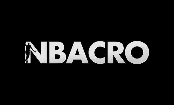 Добавить пресс-релиз на сайт Nbacro.Com