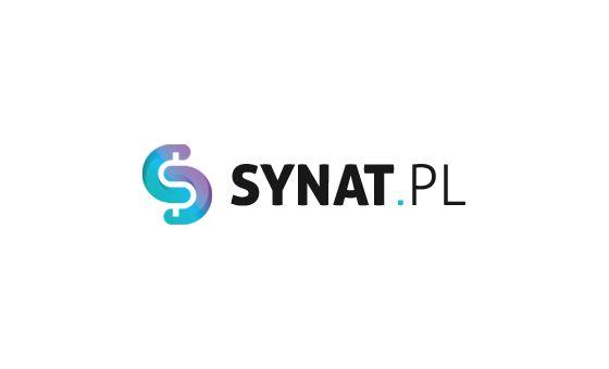 Synat.pl