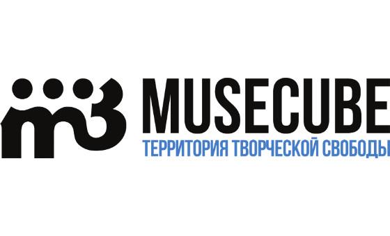 Добавить пресс-релиз на сайт Musecube.org