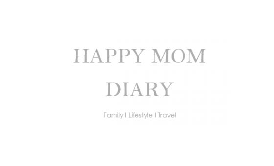 Happymomdiary.Eu