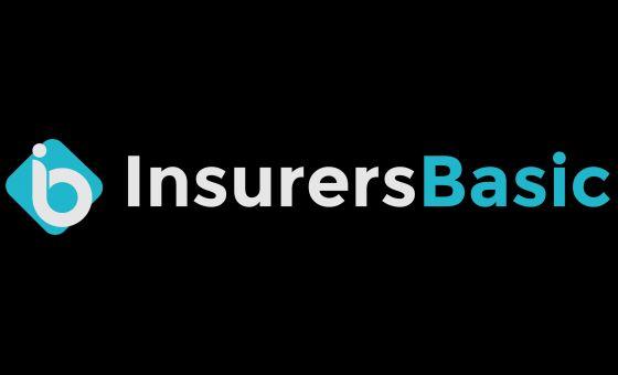Insurersbasic.Com