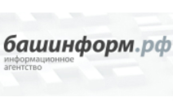 How to submit a press release to Bashinform.ru