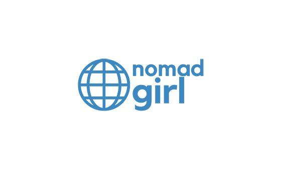 Добавить пресс-релиз на сайт  Nomad girl