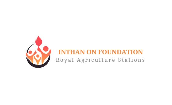 Inthanonfoundation.org