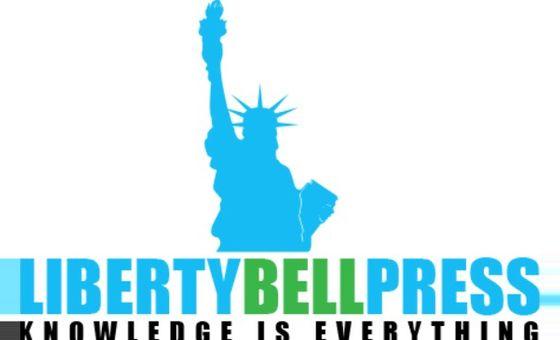 Libertybellpress.com