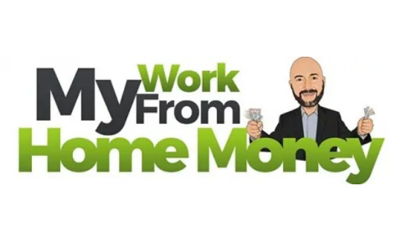 How to submit a press release to Myworkfromhomemoney.com