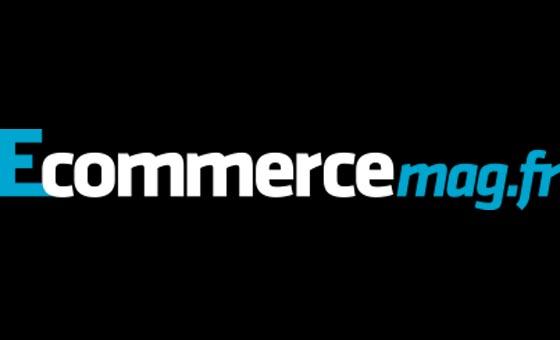 Добавить пресс-релиз на сайт E-commerce Mag