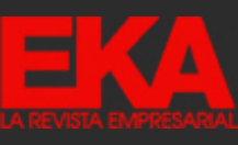How to submit a press release to EKAenlinea.com