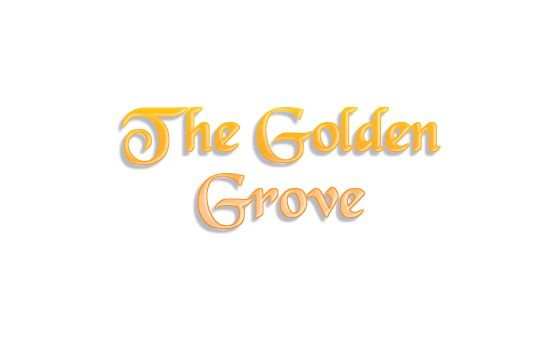 Добавить пресс-релиз на сайт Thegoldengrove.co.uk