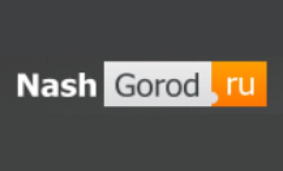 Nashgorod.ru