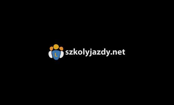 How to submit a press release to Szkolyjazdy.net