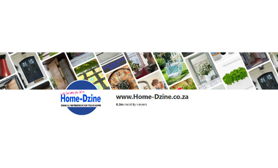 How to submit a press release to Home-dzine.co.za