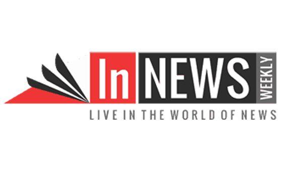 Добавить пресс-релиз на сайт InNewsWeekly