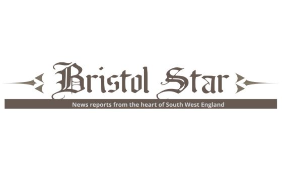 How to submit a press release to Bristol Star