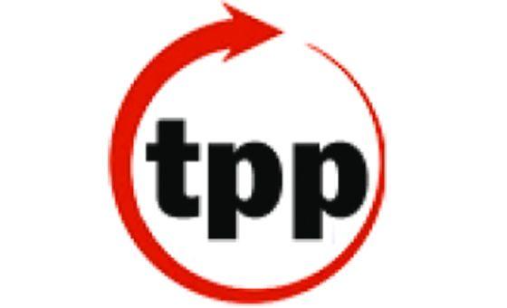 Tppcenter.com
