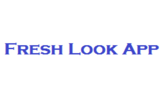 How to submit a press release to Fresh Look App