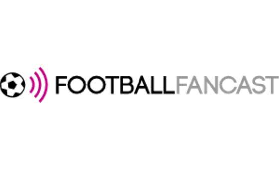 Добавить пресс-релиз на сайт Footballfancast.Com