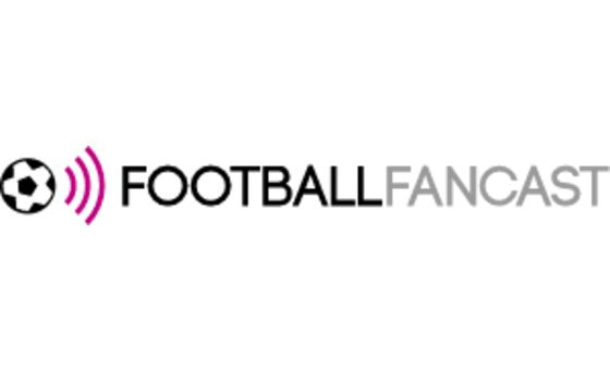 How to submit a press release to Footballfancast.Com