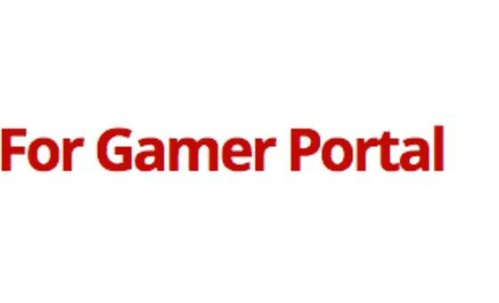 For-gamer.ru
