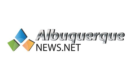 Добавить пресс-релиз на сайт Albuquerque News.Net