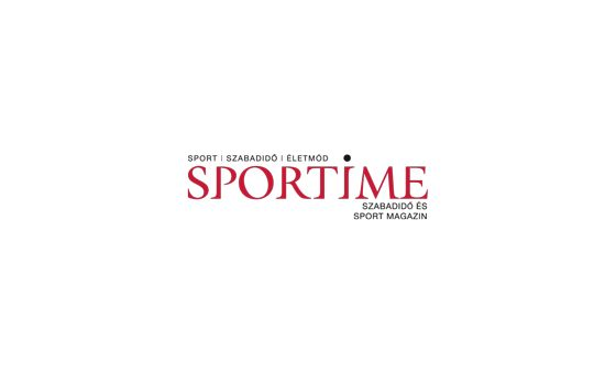 How to submit a press release to Sportime.hu