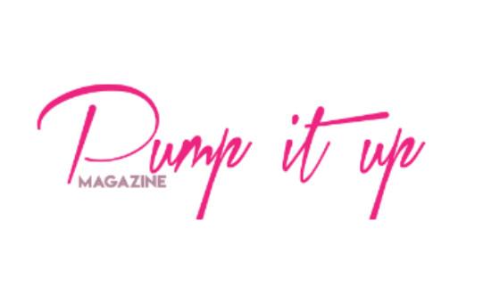 Добавить пресс-релиз на сайт Pumpitupmagazine.com