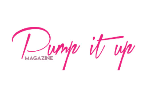 How to submit a press release to Pumpitupmagazine.com
