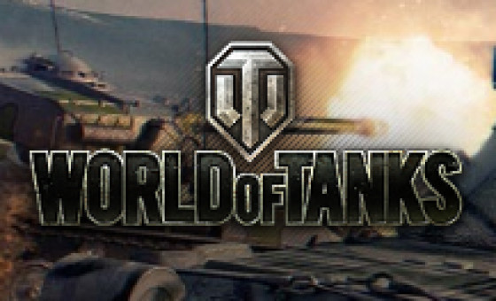 How to submit a press release to ModeForWOT