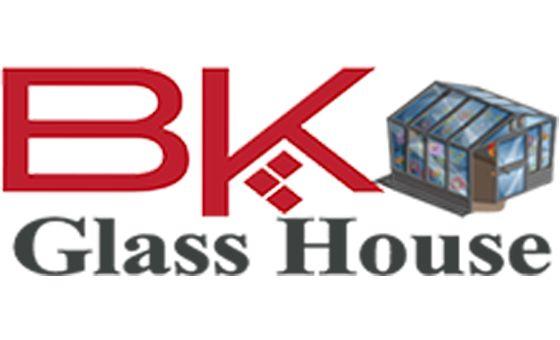 Bkglasshouse.com