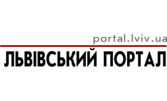 Добавить пресс-релиз на сайт Львівський портал