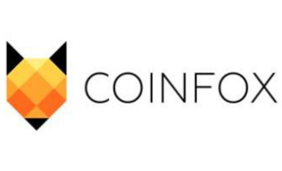 Добавить пресс-релиз на сайт CoinFox.Ru