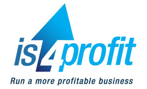 is4profit
