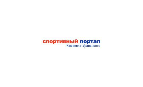 Sport-kamensk.ru