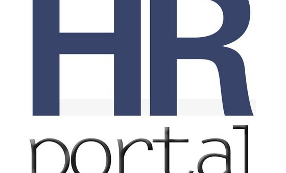 How to submit a press release to HRportal