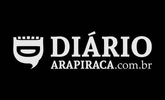 How to submit a press release to Diarioarapiraca.com.br