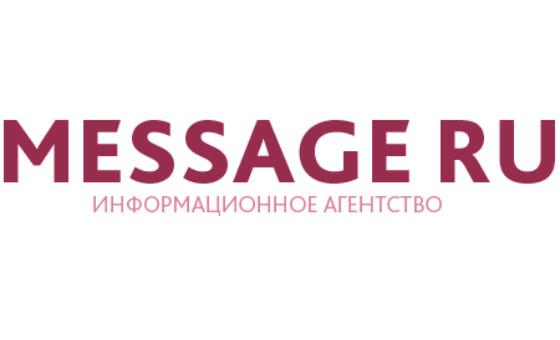 Добавить пресс-релиз на сайт Inklgd.com