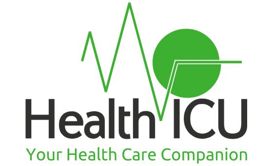 How to submit a press release to Healthicu.com
