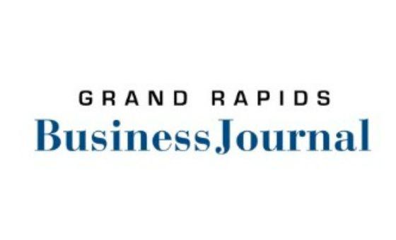 Добавить пресс-релиз на сайт Grbj.com