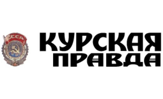 Добавить пресс-релиз на сайт Kpravda.ru